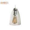 Lámpara de techo BARIT Vintage