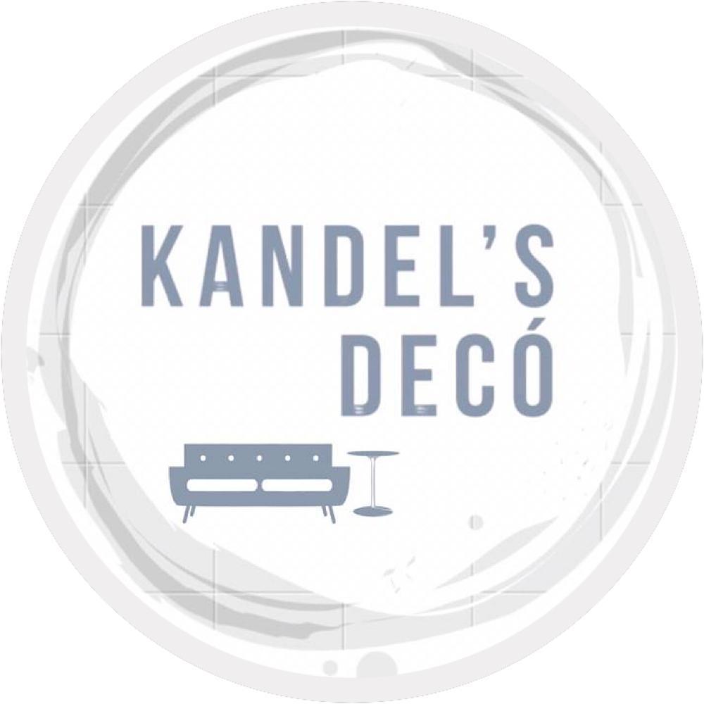 Kandels Deco